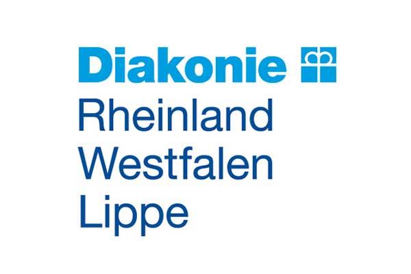 Diak_RWL_Logo_rgb